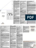 CORDE STATICHE IRIDIUM_MANUAL126 r5.pdf