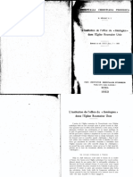 v-barbat-le-theologien-jesuite.pdf