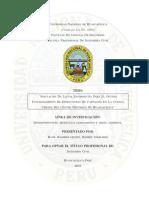 TESIS-2019-ING. CIVIL-RAMIREZ QUISPE.pdf