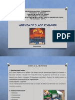 AGENDA DE CLASE 27-04-2020.pdf