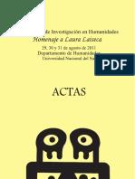 Di Gresia, Leandro. Las Tesis en Jurisprudencia....pdf