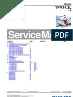 Philips_TPM14.2L-LA EN