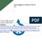 ukxßt.pdf