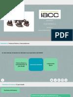 02_electronicaII_recurso adicional_potencia electrica y semiconductores