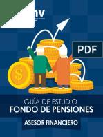 Guía-Fondos-de-Pensiones-Asesor