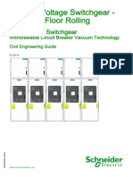 PIX Easy FR with Easy pact EXE CB Civil Engineering Guide_MFR4054800.pdf