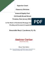45894095 Amicus Curiae NJ R2 Lr1