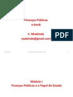 Finanças Públicas e-book.pdf