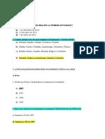 EUTANASIA PREGUNTAS.docx