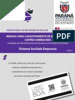 seuvale-manual-celular-atendimento-governo-estadual-v2