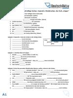 a1_uebungen_03.pdf