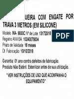 Descrição - Mangueiras Macom.pdf