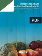 Tarea 6 -anep_recomendaciones_para_alimentacion_saludable_por_covid_(1) (1)