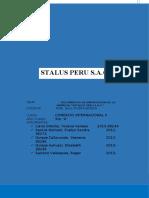 367345827-Expediente-de-Importacion-Empresa-Stalus.docx