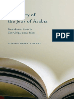 A History of the Jews of Arabia From Ancient Times to Their Eclipse Under Islam.pdf