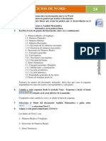 Ejercicio de Word-24