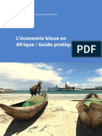 blue-eco-policy-handbook_fre_1nov.pdf