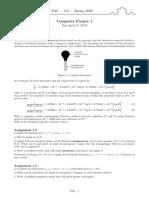 NAHP1_2020.pdf