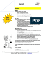Confidentiel - Guide HACCP Pocert version 8.pdf