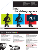 tip-sheet-for-videographers
