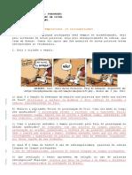 Empréstimo e estrangeirismos GABARITO.pdf