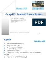 Training_Introduction-to-HACCP_2010-06-22