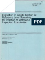 295958968-Evaluation-of-ASME-Section-XI-Reference-Level-Sensitivity-for-Initiation-of-Ultrasonic-Inspection-Examination-pdf.pdf