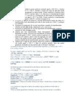 Tutorial Transformadores.pdf