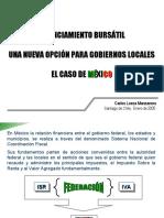 PresentaciónMexico