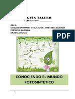 GUÍA-TALLER-DECIMO.pdf