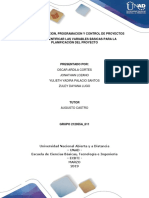 FASE 2 – IDENTIFICAR LAS VARIABLES BÁSICAS PARA LA PLANIFICACIÓN DEL PROYECTO_GRUPO_212055A_611.pdf