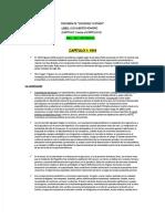 [PDF] Resumen Romero Capitulos1al9_compress.pdf