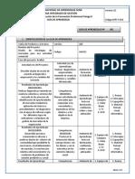 GFPI-F-019 GUÍA DE APRENDIZAJE  No. 1.docx