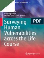 2016_Book_SurveyingHumanVulnerabilitiesA