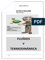 3.-GUÍA-UNDÉCIMO