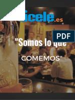 material_elaperitivoenEspaña