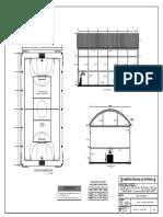 ARQ 1.pdf