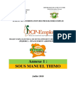 Anx1 SousManuel THIMO PEJEDEC.pdf