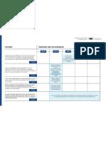 2019-2022_roadmap_en.pdf