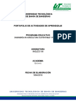 Inglés_VIII_ IASP portafolio