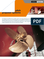 brochure-o-p-cpp-propeller-systems.pdf
