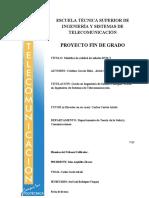 medidas señales antenas.pdf