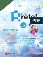 NuovoRete_specimenC1.pdf