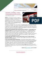 Metro.pdf