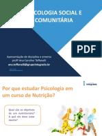 nutrição 14.02.pptx