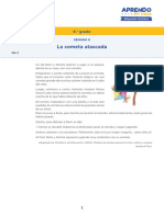 s6-6-prim-anexo-dia-3.pdf