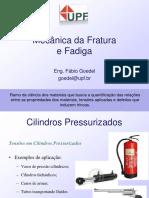 Aula4_Cilindros Pressurizados