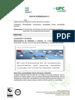 Guia N. 9 El Aldehidos.pdf