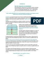 LECTURA N° 02.pdf