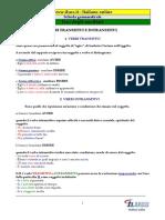 ausiliari_uso_text.unlocked